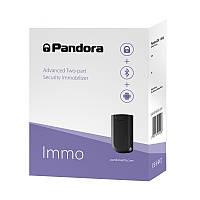 Иммобилайзер Pandora DXL 0001L