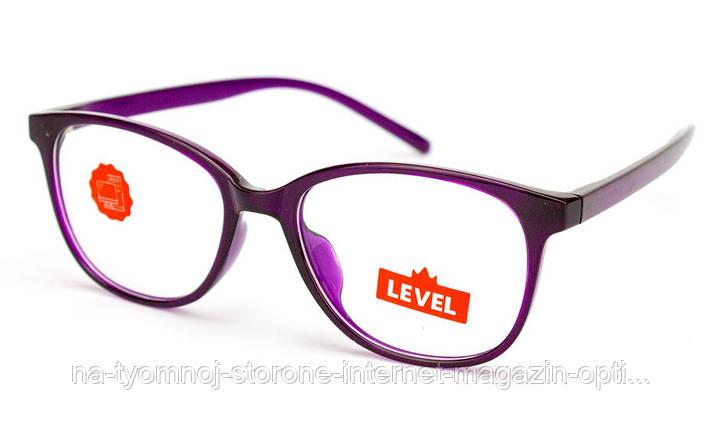 Компьютерные очки Level 8008, фото 2
