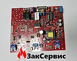 Плата управления на газовый котел Beretta CIAO N 30411247, фото 5