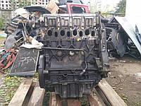 Двигун 1,9 дизель рено кенго, сценік Renault Kangoo, Scenic 1.9 dci F8T