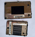 468 Сервисные крышки Acer TravelMate 2490 4230 - AP008000A00 AP008001900, фото 2