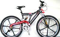 Велосипеды ARDIS 20,24,26,28 Горные AMT,MTB ,Подростковые 6.18.21 передача ,Городские 21 передача