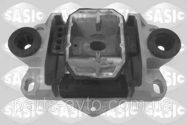 Кронштейн, подвеска двигателя FORD MONDEO III (B5Y) 1.8 16V SASIC 2706057