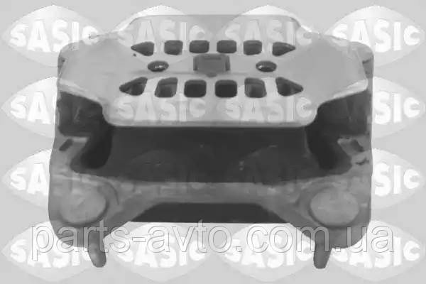 Кронштейн, подвеска двигателя AUDI A6 (4F2, C6) 2.0 TDI SASIC 2706060