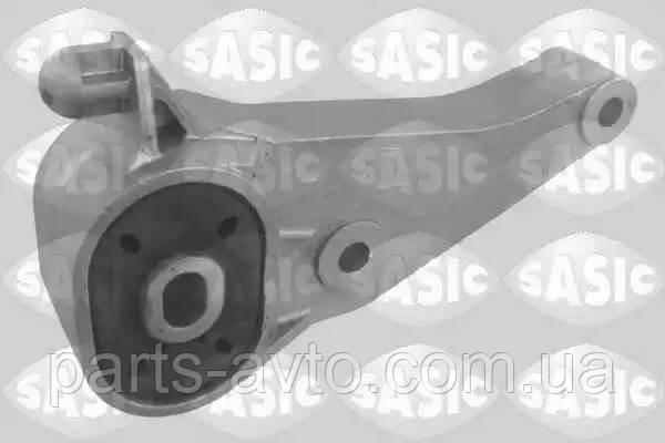 Кронштейн, подвеска двигателя OPEL COMBO Tour 1.3 CDTI 16V SASIC 2706075