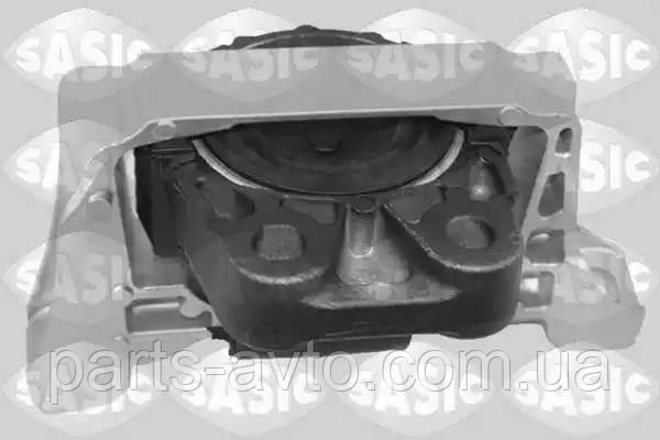 Кронштейн, подвеска двигателя FORD C-MAX (DM2) 2.0 TDCi SASIC 2706102