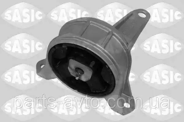 Кронштейн, подвеска двигателя OPEL ASTRA H (L48) 1.3 CDTI SASIC 2706110