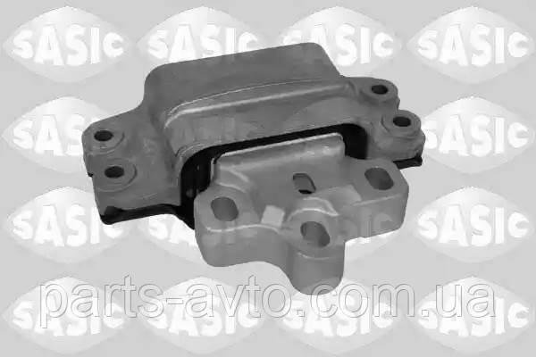 Кронштейн, подвеска двигателя VW CC (358) 2.0 TDI SASIC 2706119