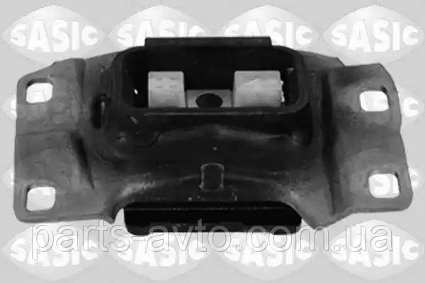 Кронштейн, подвеска двигателя FORD C-MAX II (DXA/CB7, DXA/CEU) 1.6 Ti SASIC 2706130