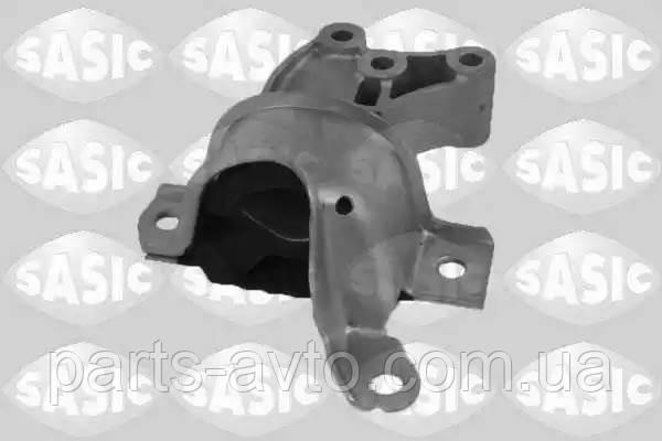 Кронштейн, подвеска двигателя FIAT 500 (312_) 1.2 SASIC 2706148