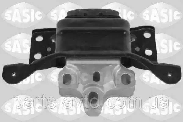 Кронштейн, подвеска двигателя AUDI A3 (8V1, 8VK) 1.8 TFSI quattro SASIC 2706163