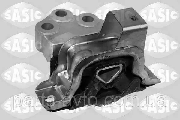 Кронштейн, подвеска двигателя FIAT DOBLO c бортовой платформой/ходовая часть (263_) 1.6 D Multijet SASIC