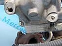 Турбіна bi-turbo GT1236z, 821942 для Ніссан НВ 300 1.6 dci Nissan NV 300 2014-2021 р. в., фото 5