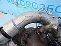 Турбіна bi-turbo GT1236z, 821942 для Ніссан НВ 300 1.6 dci Nissan NV 300 2014-2021 р. в., фото 7