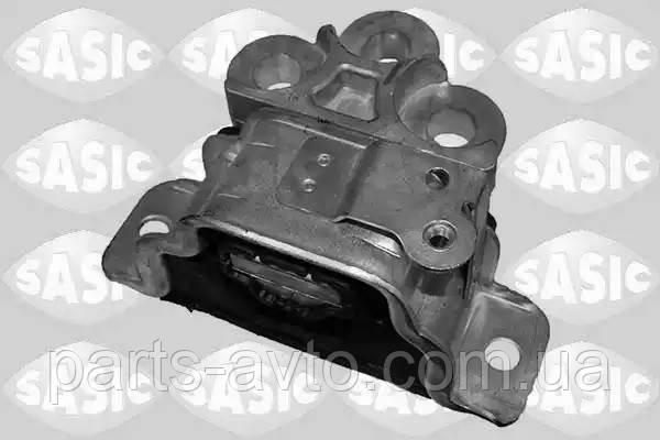 Кронштейн, подвеска двигателя FIAT TIPO седан (356_) 1.6 D SASIC 2706332