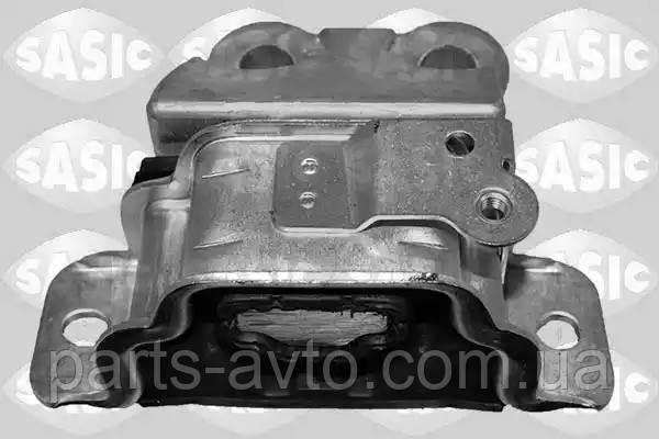 Кронштейн, подвеска двигателя FIAT TIPO седан (356_) 1.3 D SASIC 2706334