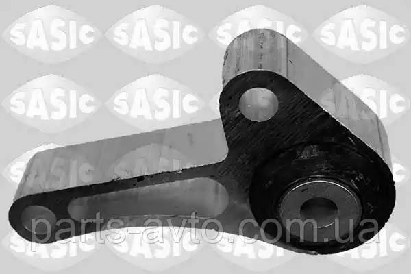 Кронштейн, подвеска двигателя FIAT TIPO седан (356_) 1.3 D SASIC 2706340