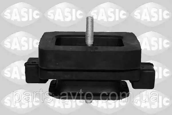 Кронштейн, подвеска двигателя BMW 5 (E60) 525 d SASIC 2706384
