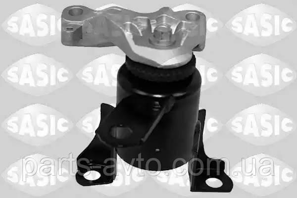 Кронштейн, подвеска двигателя FORD B-MAX (JK) 1.0 EcoBoost SASIC 2706410