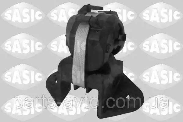 Буфер, глушитель CITROEN C3 Picasso 1.4 VTi 95 SASIC 2950007