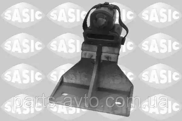 Буфер, глушитель CITROEN C4 Grand Picasso I (UA_) 1.6 HDi SASIC 2950016