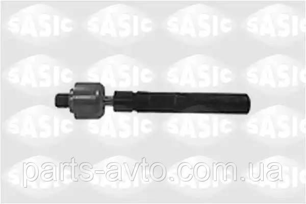 Рулевая тяга CITROEN C5 I, C5 II, C5 III 1.6D-3.0 с 2001- SASIC 3008079, 3812C8