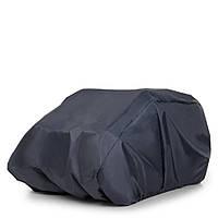 Чохол для дитячого електромобіля Car cover ТИП 1