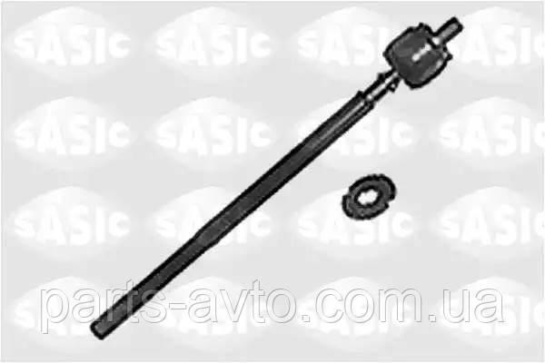 Осевой шарнир, рулевая тяга RENAULT SAFRANE I (B54_) 2.0 12V (B542, B54E) SASIC 3008245