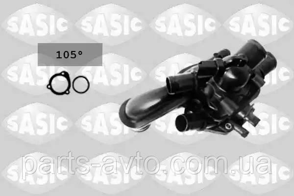 Термостат, охлаждающая жидкость CITROEN C4 Grand Picasso I (UA_) 1.6 16V SASIC 3300004