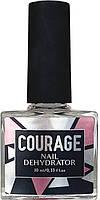 Courage Nail Dehydrator 10мл