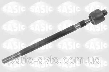 Рулевая тяга FIAT DOBLO с 2001-  SASIC 9006834, 98845026
