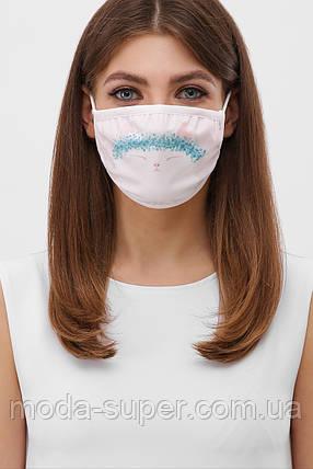 Тканевая маска, фото 2