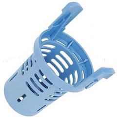 Фильтр грубой очистки для посудомоечной машины Indesit Ariston C00256572
