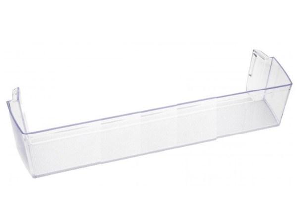 Полка дверная для холодильника Samsung, DA63-07345A