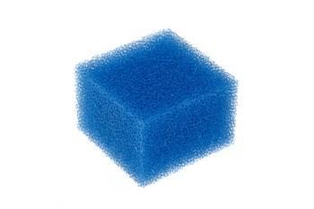 Фильтр для пылесоса Zelmer 919.0089 797623