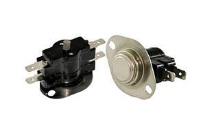 Термостат для бойлера Gorenje 90°С 250V 16A 482993
