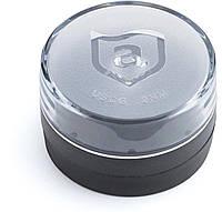 Стояночный (топовый) LED огонь Attwood 5580-1