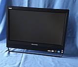 Сенсорний моноблок Lenovo M92z, FHD IPS 23'', i5-3570, SSD 64Gb, Wi-Fi+Bluetooth, фото 2
