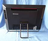 Сенсорний моноблок Lenovo M92z, FHD IPS 23'', i5-3570, SSD 64Gb, Wi-Fi+Bluetooth, фото 3