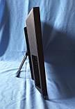 Сенсорний моноблок Lenovo M92z, FHD IPS 23'', i5-3570, SSD 64Gb, Wi-Fi+Bluetooth, фото 4
