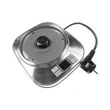 Подставка со шнуром для чайника Electrolux 4055276341