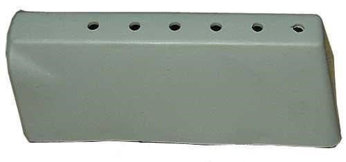 Ребро барабана для стиральной машины Samsung DC66-00129A DC97-02051D