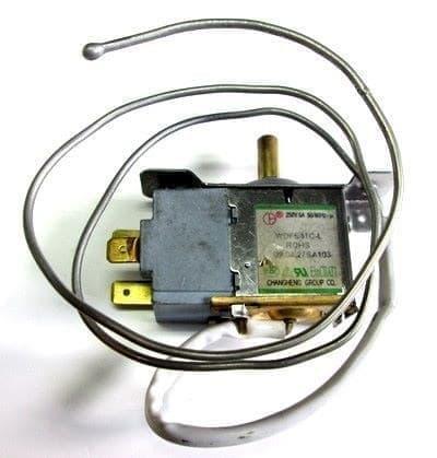 Термостат капиллярный WDF31C-L для холодильника Samsung DA47-00149B