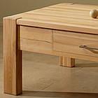 Стол журнальный из дерева 035, фото 2