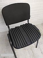 Ортопедические накидки на офисные стулья. EKKOSET. Универсальные.