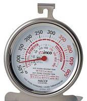 Термометр для духовки Winco (США)