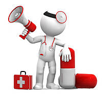 Медицинские статьи