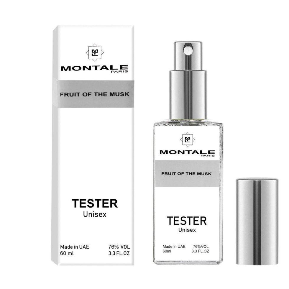 Тестер  Fruits of the Musk (edp 60ml)