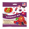 Бобы Jelly belly superfruit mix 87g