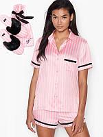 Скидки на одежду Victoria's Secret